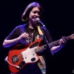 Snail_Mail_The_Wiltern (6)