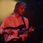 Taken_By_Trees_Teragram_Ballroom (2)