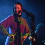 Taken_By_Trees_Teragram_Ballroom (3)