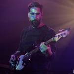 Taken_By_Trees_Teragram_Ballroom (6)