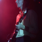 Taken_By_Trees_Teragram_Ballroom (7)