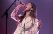 Photos: Weyes Blood @ The Fonda Theatre, August 8, 2019