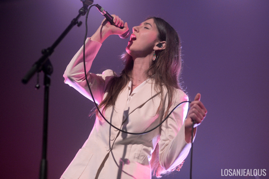 Weyes_Blood_The_Fonda_Theatre (1)