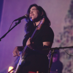 Weyes_Blood_The_Fonda_Theatre (10)