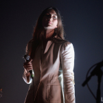 Weyes_Blood_The_Fonda_Theatre (11)