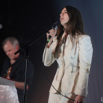 Weyes_Blood_The_Fonda_Theatre (12)