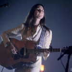 Weyes_Blood_The_Fonda_Theatre (14)