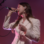 Weyes_Blood_The_Fonda_Theatre (3)