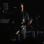 Massive_Attack_Hollywood_Palladium (10)