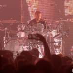 Massive_Attack_Hollywood_Palladium (11)