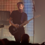 Massive_Attack_Hollywood_Palladium (12)