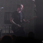 Massive_Attack_Hollywood_Palladium (14)