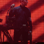 Massive_Attack_Hollywood_Palladium (15)