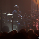 Massive_Attack_Hollywood_Palladium (2)