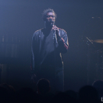 Massive_Attack_Hollywood_Palladium (5)