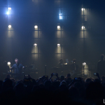 Massive_Attack_Hollywood_Palladium (7)