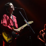 Of_Monsters_and_Men_Hollywood_Palladium (13)