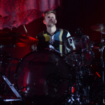 Of_Monsters_and_Men_Hollywood_Palladium (2)