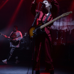 Of_Monsters_and_Men_Hollywood_Palladium (3)