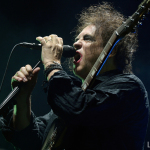 The_Cure_Pasadena_Daydream (11)