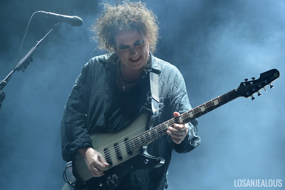 The_Cure_Pasadena_Daydream (12)