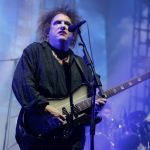 The_Cure_Pasadena_Daydream (14)
