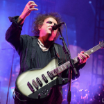 The_Cure_Pasadena_Daydream (15)