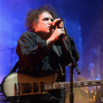 The_Cure_Pasadena_Daydream (16)