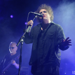 The_Cure_Pasadena_Daydream (5)