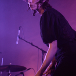 Aldous_Harding_Masonic_Lodge_Hollywood_Forever (17)
