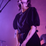 Aldous_Harding_Masonic_Lodge_Hollywood_Forever (18)
