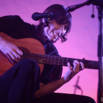 Aldous_Harding_Masonic_Lodge_Hollywood_Forever (3)