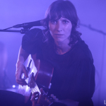 Aldous_Harding_Masonic_Lodge_Hollywood_Forever (8)