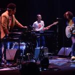 Bardo_Martinez_The_Theatre_at_Ace_Hotel (11)