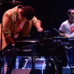 Bardo_Martinez_The_Theatre_at_Ace_Hotel (4)