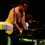 Bardo_Martinez_The_Theatre_at_Ace_Hotel (9)