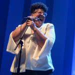 Brittany_Howard_The_Theatre_at_Ace_Hotel (10)