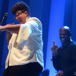 Brittany_Howard_The_Theatre_at_Ace_Hotel (11)