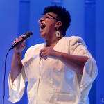 Brittany_Howard_The_Theatre_at_Ace_Hotel (14)