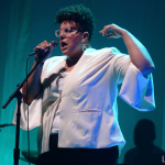 Brittany_Howard_The_Theatre_at_Ace_Hotel (18)