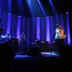Brittany_Howard_The_Theatre_at_Ace_Hotel (19)