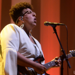 Brittany_Howard_The_Theatre_at_Ace_Hotel (2)