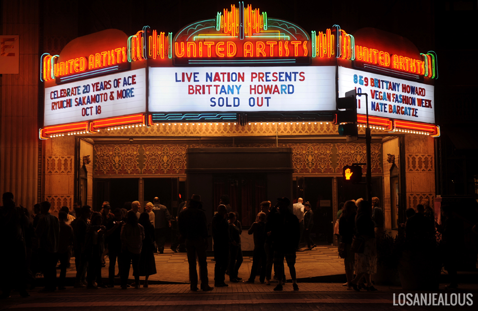Brittany_Howard_The_Theatre_at_Ace_Hotel (20)