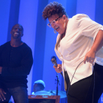 Brittany_Howard_The_Theatre_at_Ace_Hotel (23)
