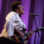 Brittany_Howard_The_Theatre_at_Ace_Hotel (4)