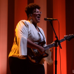 Brittany_Howard_The_Theatre_at_Ace_Hotel (5)