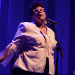Brittany_Howard_The_Theatre_at_Ace_Hotel (6)