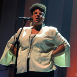 Brittany_Howard_The_Theatre_at_Ace_Hotel (8)