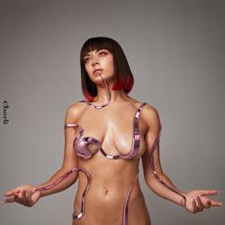 Charli_Album