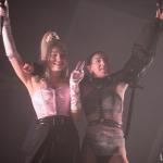 Charli XCX & Kim Petras